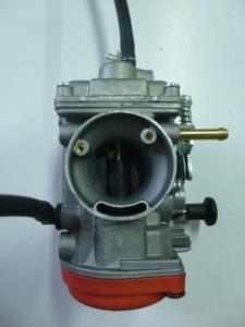 P1000750